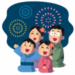 2018広島みなと 夢 花火大会 ~花火ミュージアム~